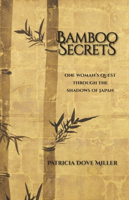 (ebook) Bamboo Secrets