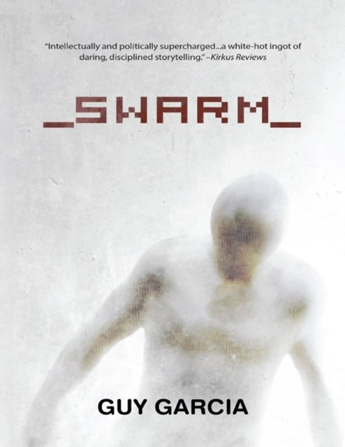 (ebook) Swarm