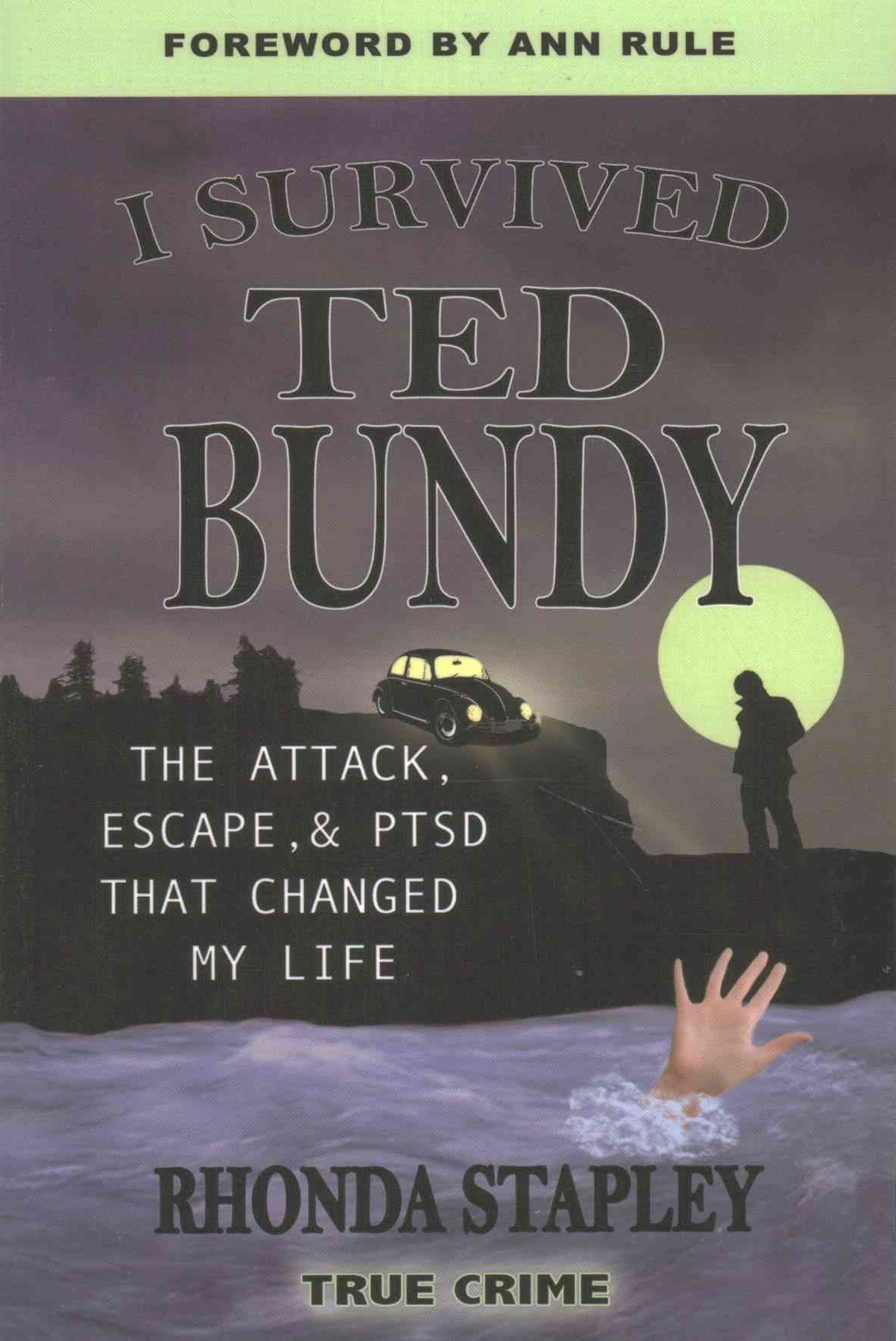 I Survived Ted Bundy