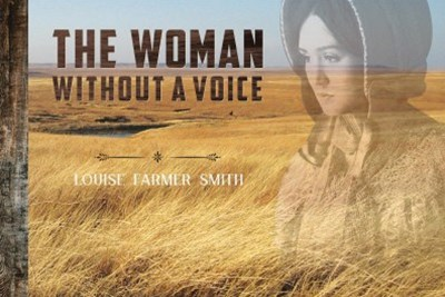 The Woman Without a Voice