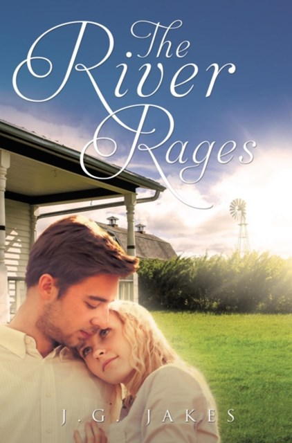 (ebook) River Rages