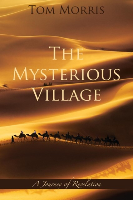 (ebook) Mysterious Village