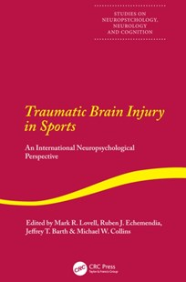(ebook) Traumatic Brain Injury in Sports - Reference Medicine