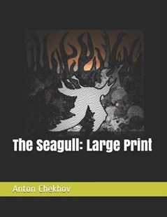 The Seagull by Anton Chekhov (9781071131169) - PaperBack - Classic Fiction