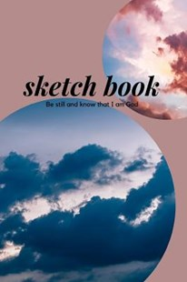 Sketch Book by Hughes Publishing (9781072054320) - PaperBack - Non-Fiction
