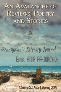 An Avalanche of Reviews, Poetry and Stories by Anna Faktorovich (9781072098485) - PaperBack - Reference