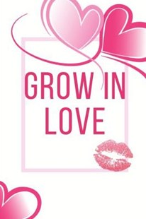 Grow In Love Workbook by Yuniey Publication (9781074449896) - PaperBack - Reference