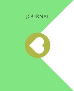 Journal by Solriga Journals (9781090264367) - PaperBack - Religion & Spirituality Spirituality