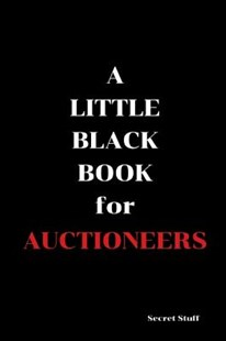 A Little Black Book by Graeme Jenkinson, Mae Mary Jane West (9781096816027) - PaperBack - Family & Relationships Relationships