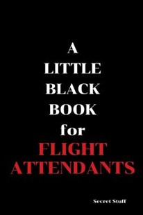 A Little Black Book by Graeme Jenkinson, Mae Mary Jane West (9781096819028) - PaperBack - Family & Relationships Relationships