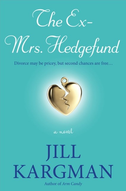 Ex-Mrs. Hedgefund