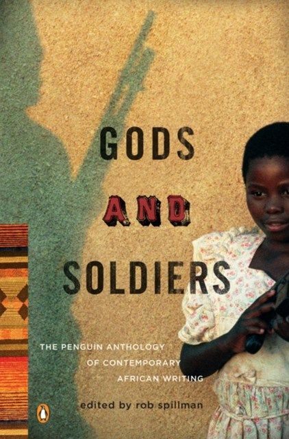 (ebook) Gods and Soldiers