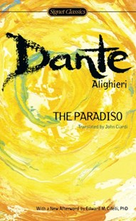 (ebook) Paradiso - Poetry & Drama Poetry