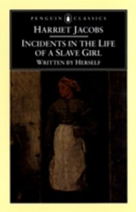 (ebook) Incidents in the Life of a Slave Girl - Biographies General Biographies