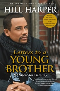 (ebook) Letters to a Young Brother - Self-Help & Motivation Inspirational