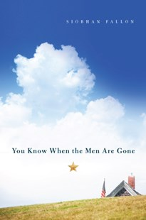 (ebook) You Know When the Men Are Gone - Modern & Contemporary Fiction General Fiction