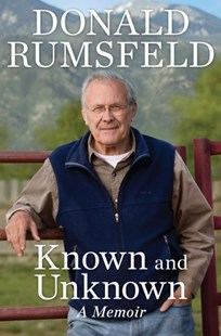 (ebook) Known and Unknown - Biographies Political