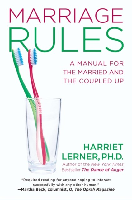 (ebook) Marriage Rules