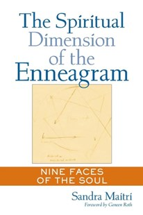 (ebook) Spiritual Dimension of the Enneagram - Health & Wellbeing Mindfulness