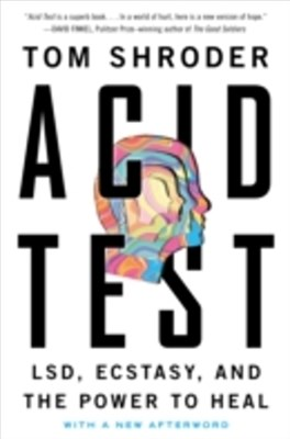 (ebook) Acid Test