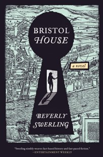 (ebook) Bristol House - Modern & Contemporary Fiction General Fiction