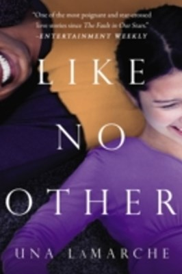 (ebook) Like No Other