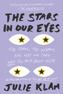 (ebook) Stars in Our Eyes - Social Sciences Sociology