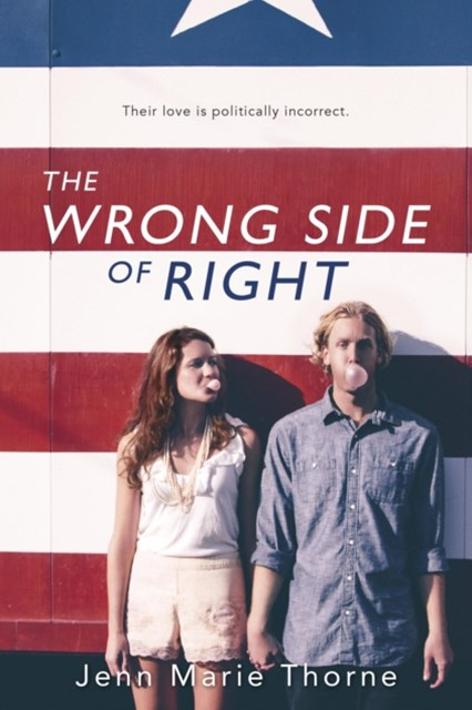 Wrong Side of Right