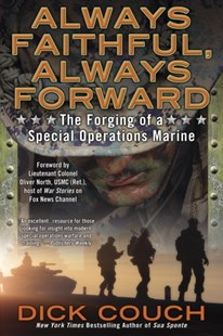 (ebook) Always Faithful, Always Forward