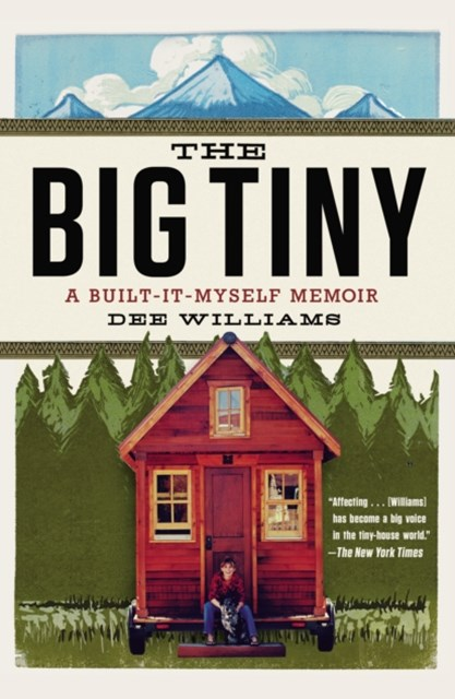 (ebook) Big Tiny