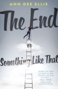 (ebook) End or Something Like That - Children's Fiction
