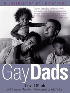 (ebook) Gay Dads - Family & Relationships