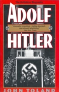 (ebook) Adolf Hitler - History European