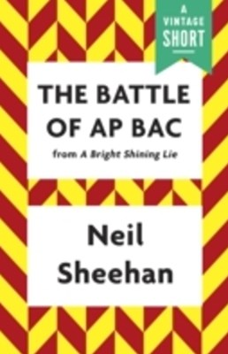 (ebook) Battle of Ap Bac