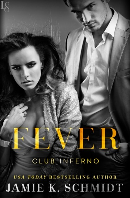 (ebook) Fever