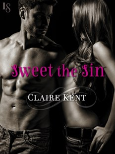 (ebook) Sweet the Sin - Romance Modern Romance