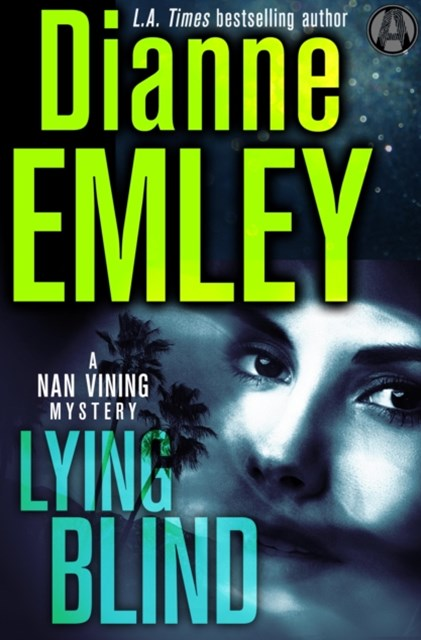 (ebook) Lying Blind
