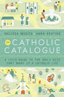 (ebook) Catholic Catalogue - Religion & Spirituality Christianity