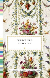 Wedding Stories by Diana Secker Tesdell (9781101907863) - HardCover - Classic Fiction