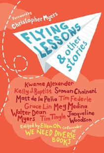 (ebook) Flying Lessons & Other Stories - Children's Fiction