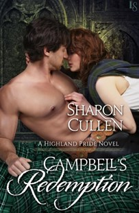 (ebook) Campbell's Redemption