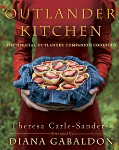 (ebook) Outlander Kitchen - Cooking