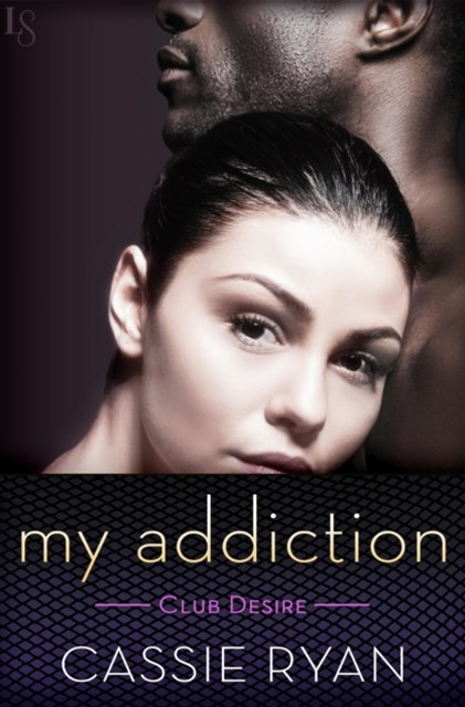 (ebook) My Addiction