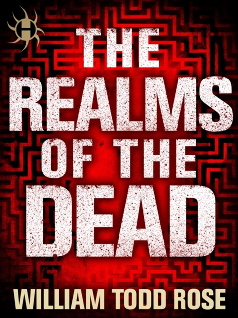 (ebook) Realms of the Dead