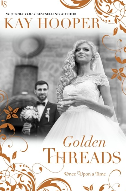 (ebook) Golden Threads