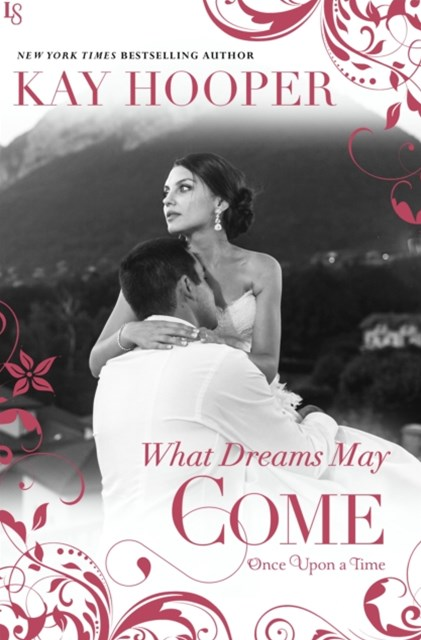 (ebook) What Dreams May Come
