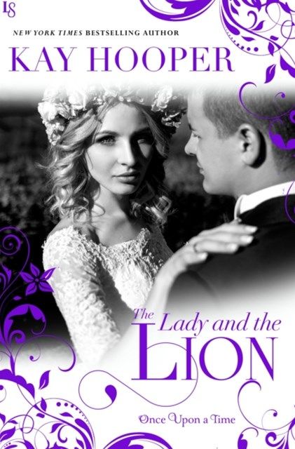 (ebook) Lady and the Lion