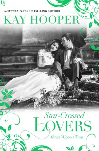 (ebook) Star-Crossed Lovers