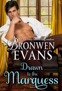 (ebook) Drawn to the Marquess - Romance Historical Romance