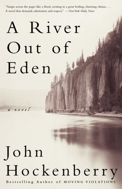 (ebook) River Out of Eden